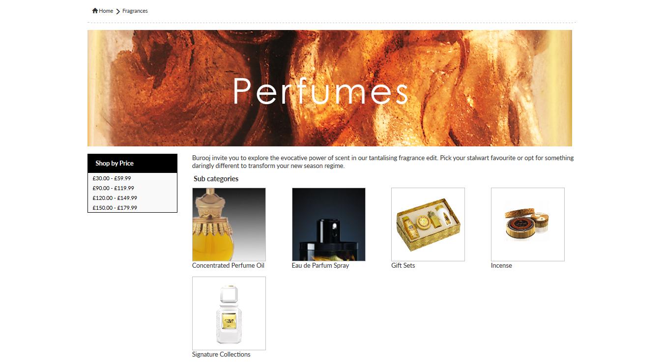 burooj-perfumes